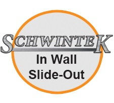 Schwintek slide out