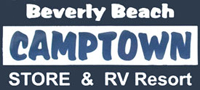 Camptown RV Resort Beverly Beach