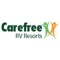 Carefree RV Resorts